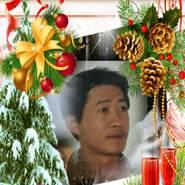 tinhd413's profile photo