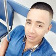 carlosn661's profile photo
