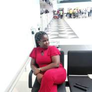 obaapae10's profile photo