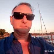 paralelom's profile photo