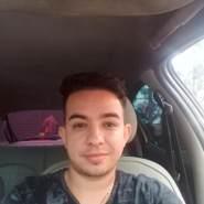 joses3952's profile photo