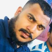 Gchathuranga95's profile photo