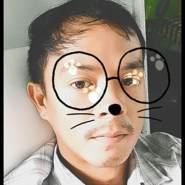 mixxs830's profile photo