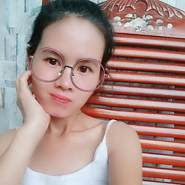xuanm362's profile photo