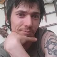 martinf441's profile photo