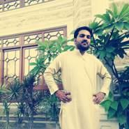 jamshaidk10's profile photo