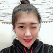 lil195's profile photo