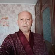 shuraz's profile photo