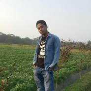 sabbira31's profile photo