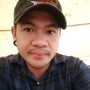 manopoun's profile photo