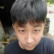 user_wp4037's profile photo