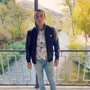 henobadiryan492's profile photo