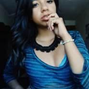 lizbeth209's profile photo