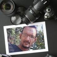 dewan_shohel59's profile photo