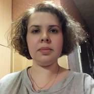 olgaf597's profile photo