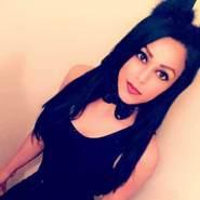 kailanic's profile photo