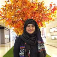 junariyah's profile photo
