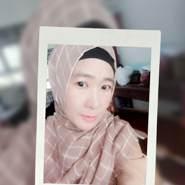 maimunah13's profile photo