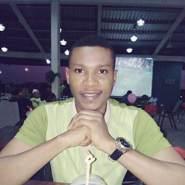 priestlyo's profile photo