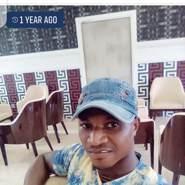sethkalu's profile photo