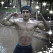 albertor841's profile photo