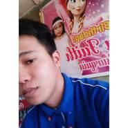 xrist150's profile photo