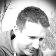 betak_t_ahoj's profile photo