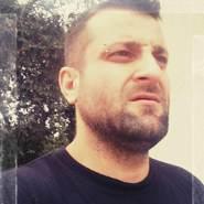 Gyula100's profile photo