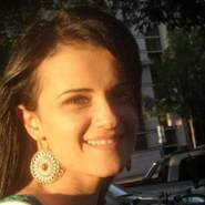 nesreen23's profile photo