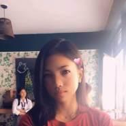 mycam587's profile photo