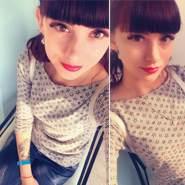 brianne10's profile photo
