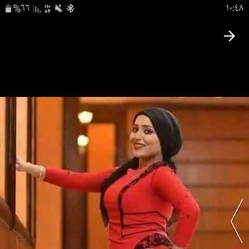 mdmmyr_Al Gharbiyah_Libero/a_Donna