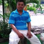 lekp145's profile photo