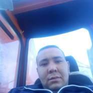 tankist14's profile photo