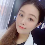alice0374's profile photo