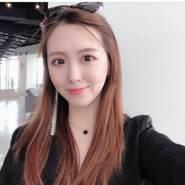 sugar485's profile photo