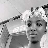 leticiak22's profile photo
