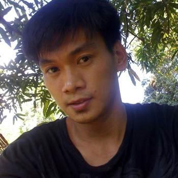 strange28_Pangasinan_Soltero/a_Masculino