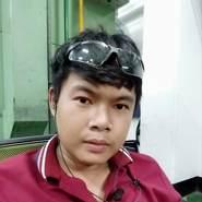 champ_thana's profile photo