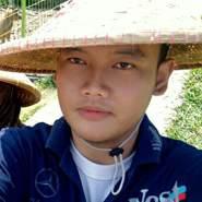 dhitya02's profile photo