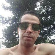 anasl340's profile photo