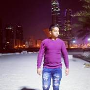 sirajs89's profile photo
