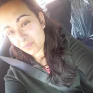 salo22010's profile photo