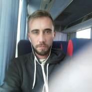florint91's profile photo