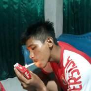 yosad651's profile photo