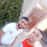 hamdib146's profile photo