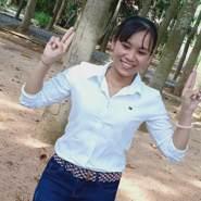vanthuy7587's profile photo