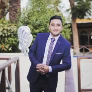 EngmuhamedH's profile photo