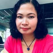 maricelgupit's profile photo