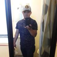 bertins9's profile photo